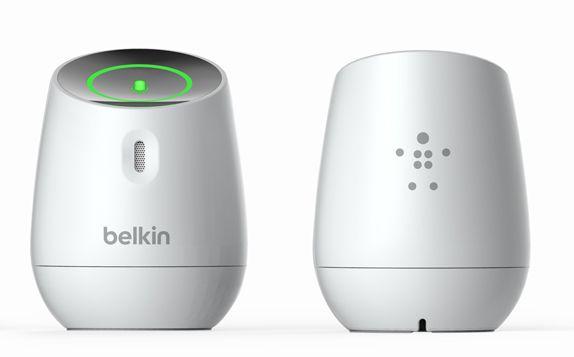 Belkin | Logo & id stuff | Pinterest