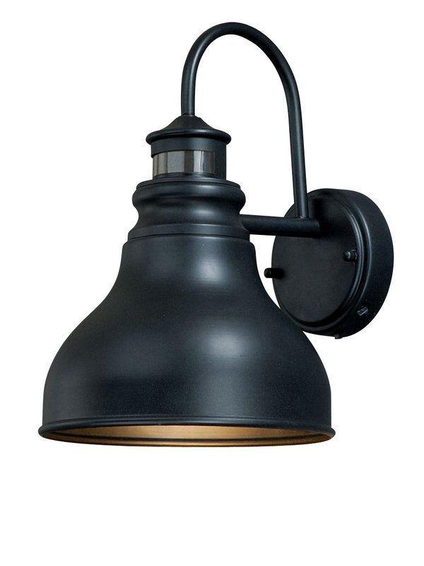 pin by ofer bick on zen craftsman lighting pinterest. Black Bedroom Furniture Sets. Home Design Ideas