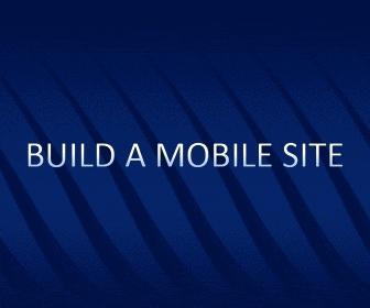 mobile spy 7 day trial 9 fare club