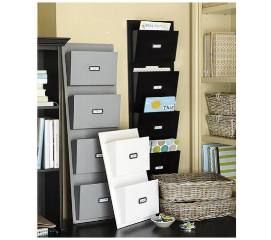 Fantastic Finding A Good System Of Organization Is Essential To Running An Efficient Home Office And Household This New Collection Of Beautiful And Functional Products Makes It Easy For Consumers To Organize Their Home, Office And Family The