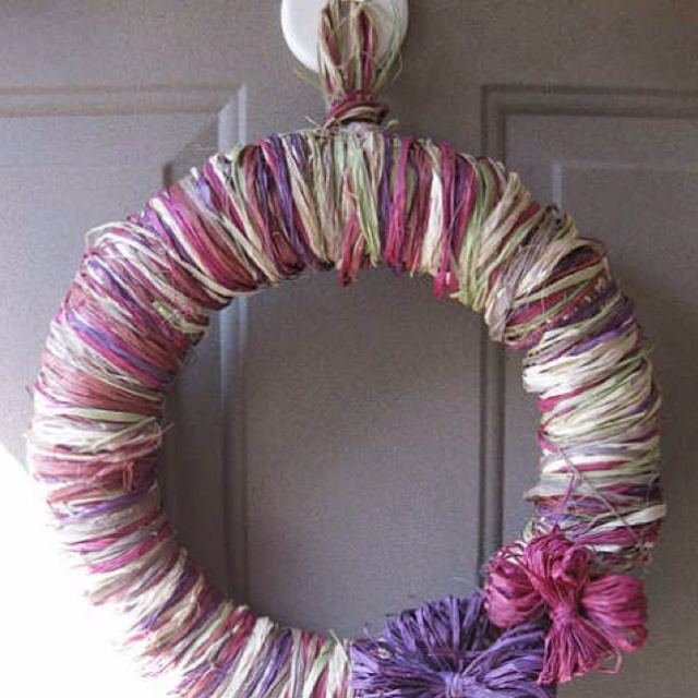 Pinterest crafts to make and sell the for Pinterest diy crafts to sell