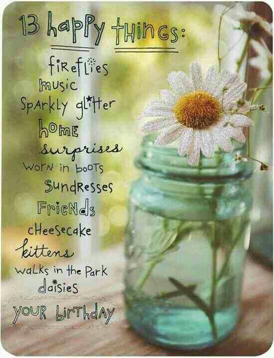Jar of sunshine | Lettering/Fonts/Calligraphy | Pinterest