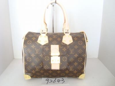 www.CheapMichaelKorsHandbags#com, leather lv handbags on sale