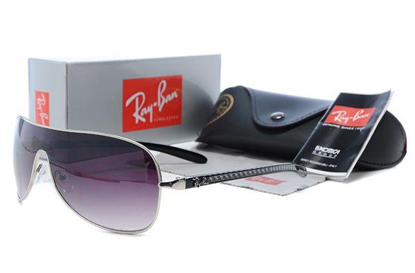 70d4d401c7 Ray Ban Rb8302 Tech Sunglasses Black Frames
