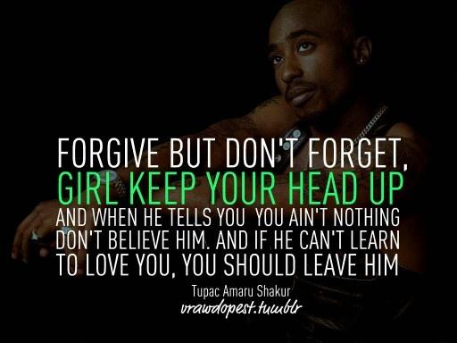 Dear Mama Tupac Quotes Quotesgram