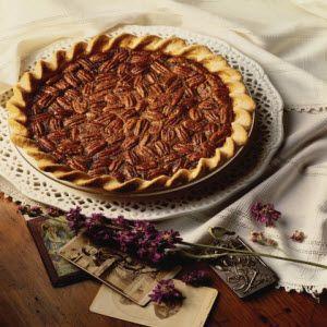 pecan pie recipe classic pecan pecan pie lovefoodies oatmeal pecan pie ...