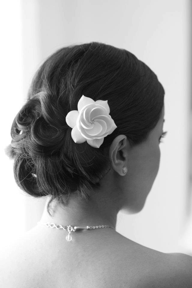 Hairstyles For Long Hair Under A Hat : ... Hairstyles For Brides under Up Half Down Wedding Hairstyles Long Hair