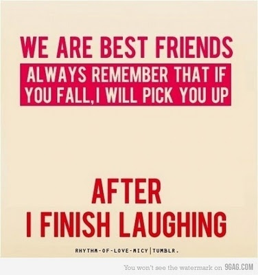 This should be the tshirt I buy for each friend :)