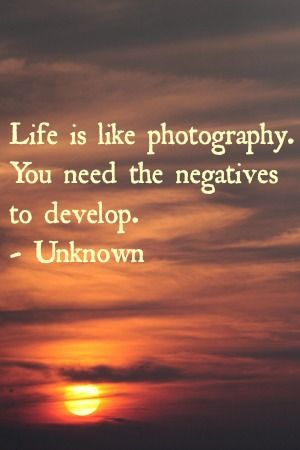 inspirational photography quotes quotesgram