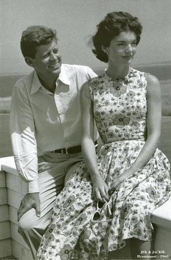 camelot camelot the kennedy 39 s pinterest