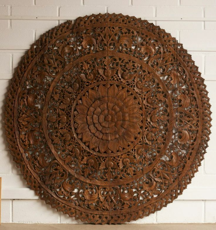 Pin by india exotica on headboards pinterest - India exotica ...