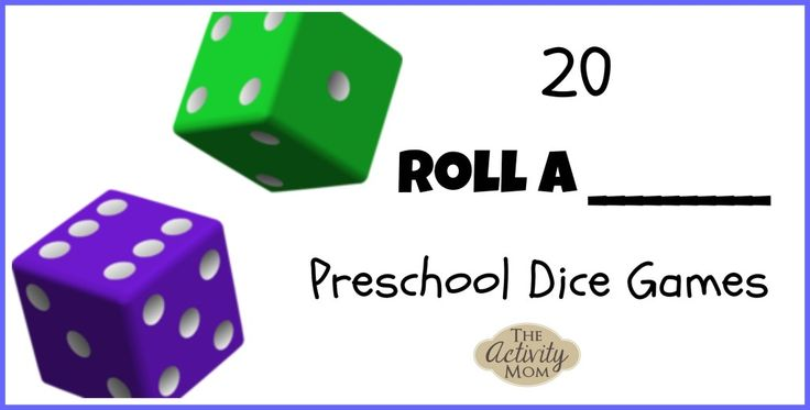 5 roll dice game aarp