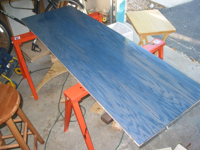 1000 Images About Diy Furniture On Pinterest Minwax
