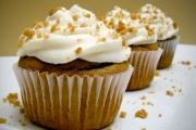 Pin by Nathalie Fernando on Cupcakes | Pinterest
