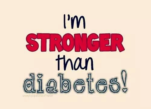 Type 2 diabetes strong urine mean