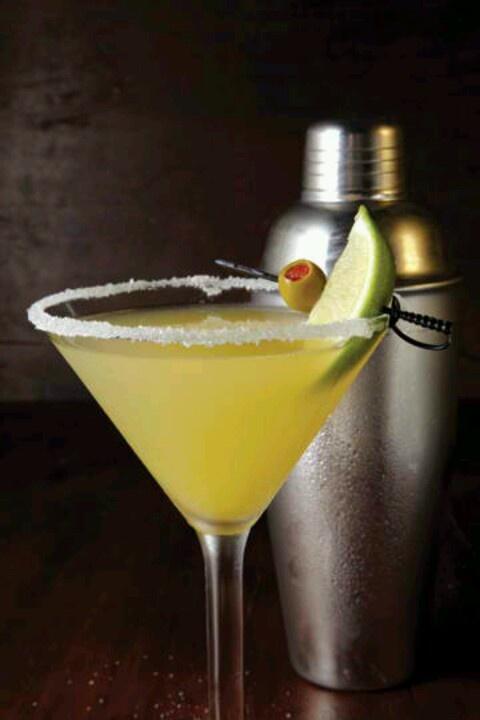Perfect Margaritas @Applebees | Drinks! | Pinterest