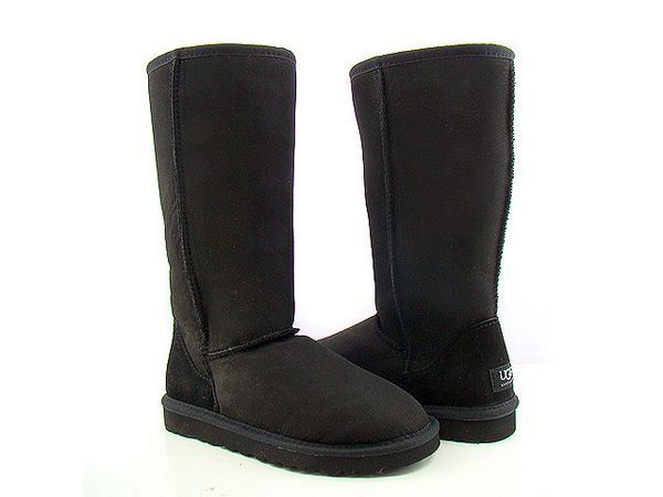 classic tall uggs on sale
