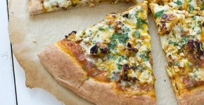 Veggie & Tempeh Sloppy Joes Recipe + How To Use Tempeh
