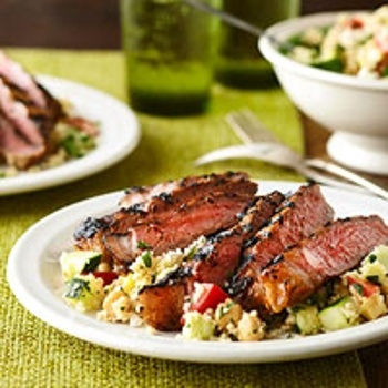 steak cuban flank steak rolled flank steak flank steak and red onion ...