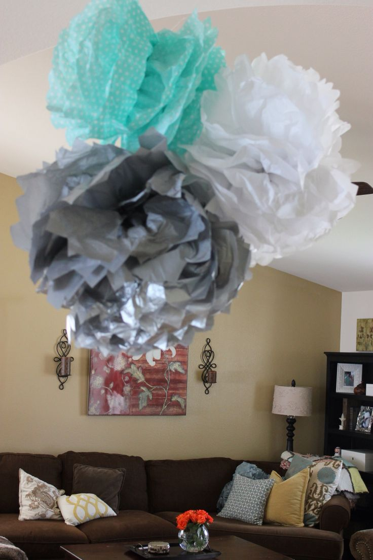 baby shower decorations baby showers pinterest