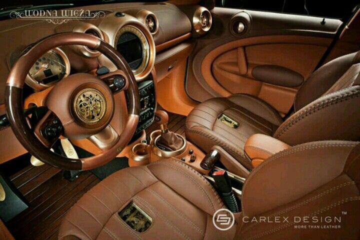 Steampunk car interior road classics pinterest Steampunk interior
