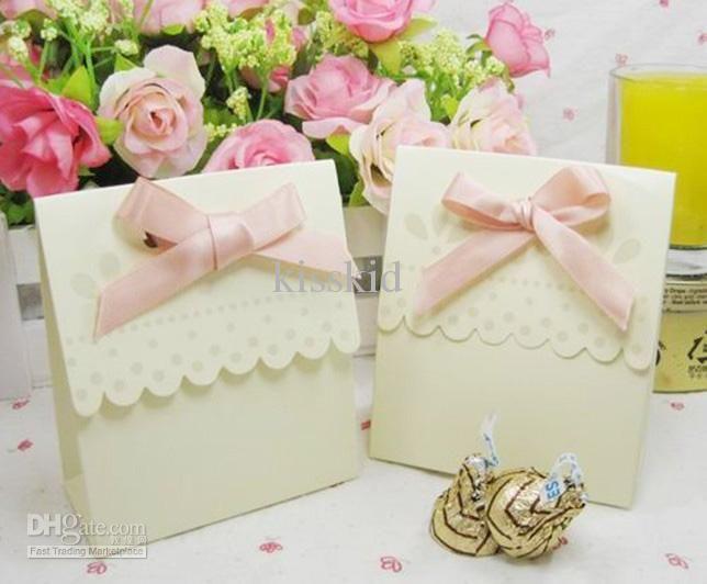 Wedding Favor Ideas Pinterest : ... favors wedding ideas pinterest succulent wedding favor wedding ideas