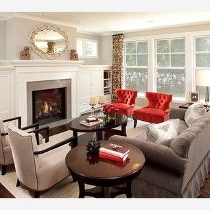 Instagram photo by inspire me home decor living room for Inspire me home decor