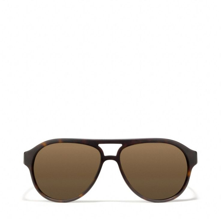 The Clarkson Sunglasses from Coach Mens Fashion Pinterest