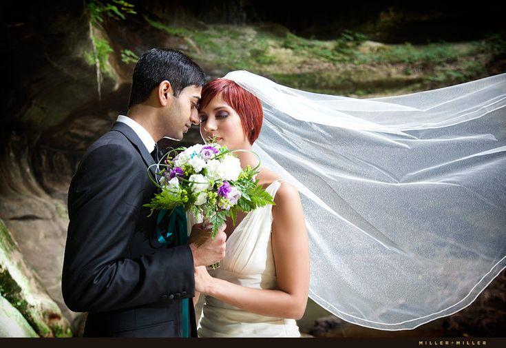 Starved Rock Wedding Utica Illinois My Wedding Ideas Pinterest
