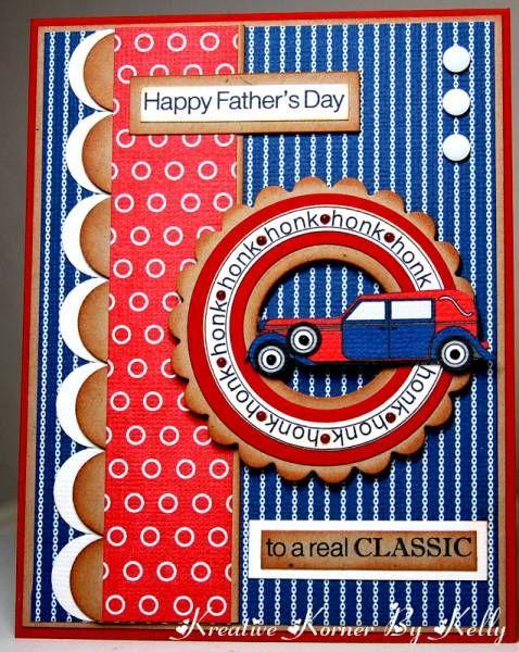 father day classic baseball tournament scottsbluff ne