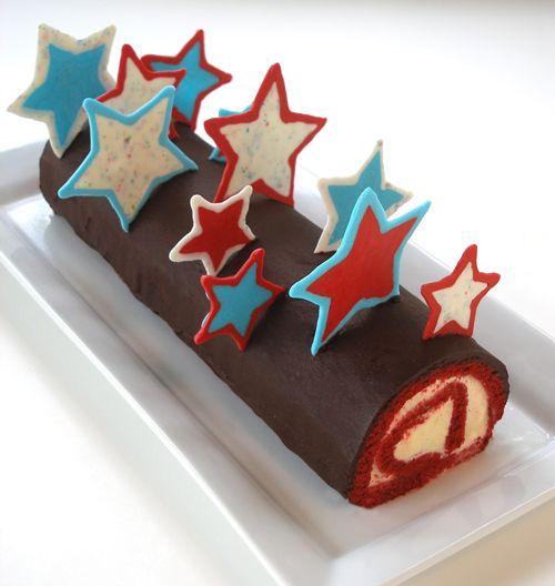 ... cakes/ice-cream-or-frozen/red-velvet-peppermint-ice-cream-chocolate