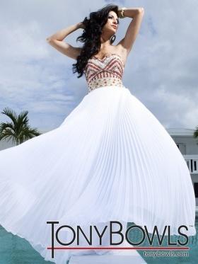 Where To Buy Prom Dresses In Redding Ca