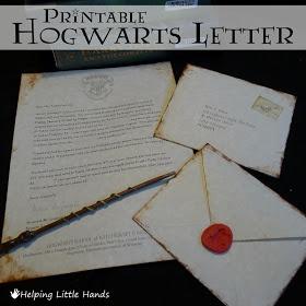 best 25+ harry potter font ideas on pinterest | harry