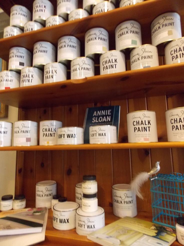 Spa Sensations Memory Foam Mattress Review Annie Sloan Annie Sloan Chalk Paint And Paint On Pinterest Gama de ...