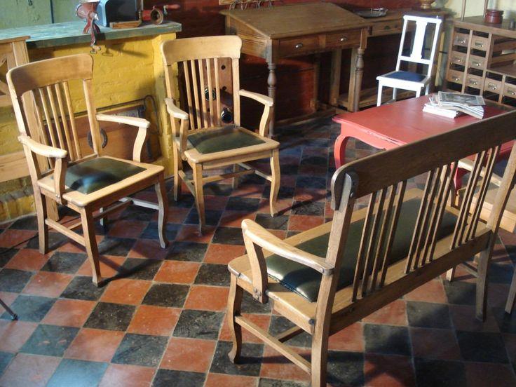 ~ Colecciones diseño del asiento para sus muebles para el hogar