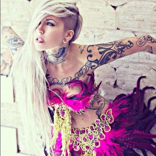 lymfahieronta espoo sexy girls pics