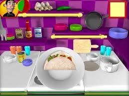 kue - Permainan Cara Membuat Kue Permainan kue online – games keren ...