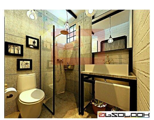Bathroom home decor ideas bathroom pinterest