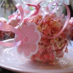 Grandpa's Popcorn Balls Allrecipes.com