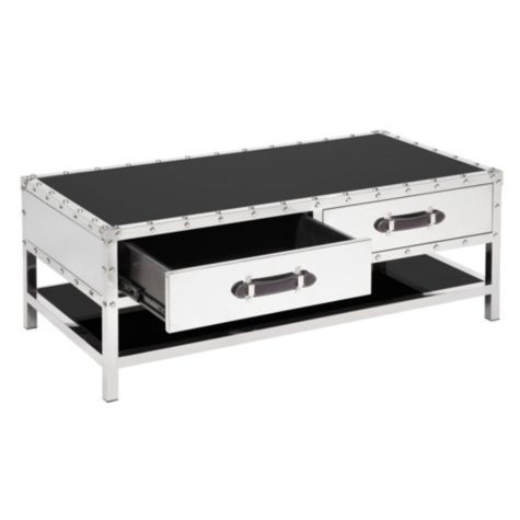 Flight coffee table from z gallerie for the home pinterest for Coffee tables z gallerie