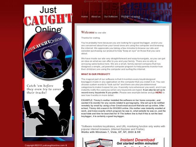 spy software reviews for ybf cosmetics