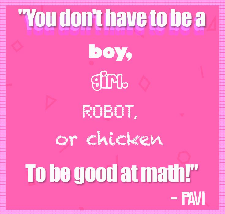 religious life lesson quotes