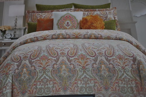 Pin by Jessica Caswell on Bedroom Ideas