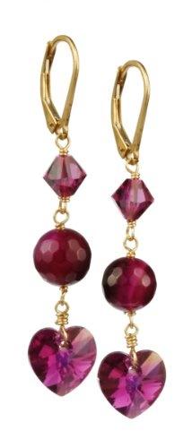 valentines jewelry deals