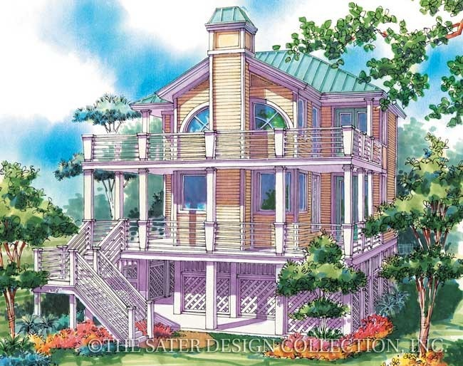 Semi circle windows house plans pinterest Circle house plans