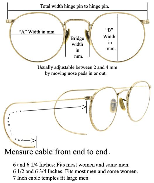 Pin by Eyeglasses Warehouse, Inc on Helpful Hints Pinterest
