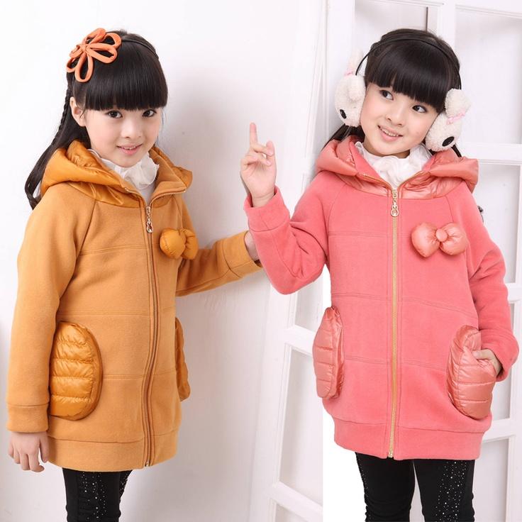 Tips Dalam Membeli Baju Anak Perempuan   bajuanakanak.com   Pinterest