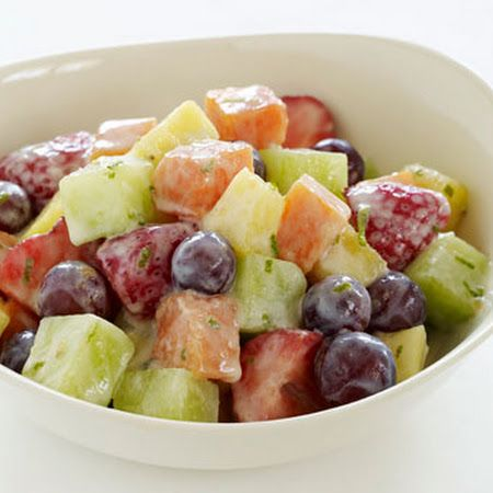 healthy fruit loaf recipes healthy fruits salad recipes