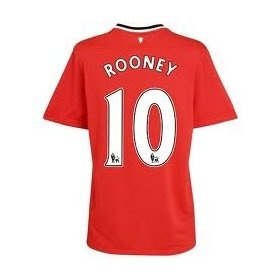 manchester united jersey big size