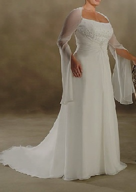 plus size wedding dresses in rochester mn cocktail dresses